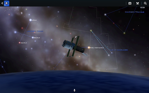 Star Chart Infinite  screenshots 14