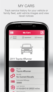 Germain Toyota Of Sarasota Apps On Google Play