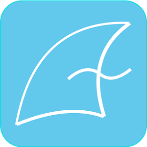 Finna apk full version for Blackberry curve