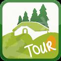 Haut-Jura Tour