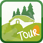 Haut-Jura Tour icon