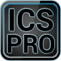 ICS PRO GoWidget Sms Contacts logo