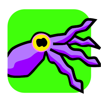 Mod Hacked APK Download Swellpro Spry 1 0