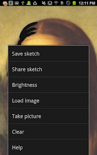 Traces for Samsung Galaxy Note- screenshot thumbnail