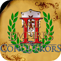 Age of Empires 2. La guía. icon