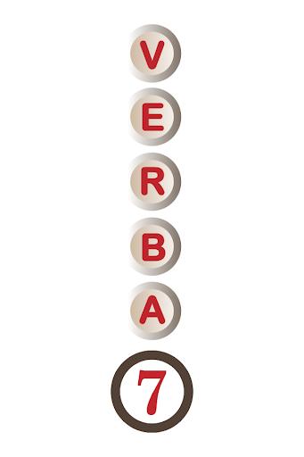 Verba7