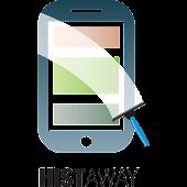 Histaway - Wipe History Fast