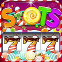 Candy Slots - Slot Machines