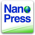 Nanopress