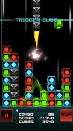 Rocket Cube Screenshot 11