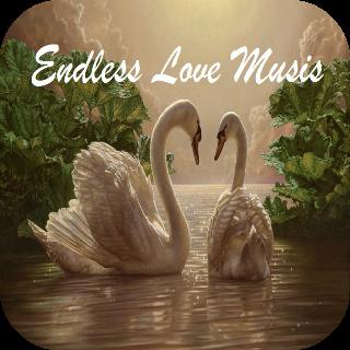 موسيقى هادئة رومانسية