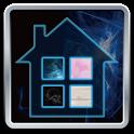 ELECOM bizSwiper Private Room icon