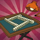 開枱喇喂 - Let's Mahjong