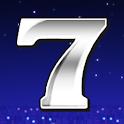 포켓세븐 Free★세븐랜드 logo