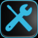 System Control Pro v1.6.1