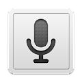 App Voice Search​ apk for kindle fire