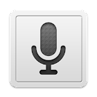 Voice Search​ icon