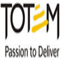 totem explosives response cbrn