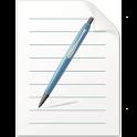 Technomiser Notes