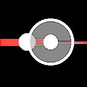 Snapping SeekBar Sample