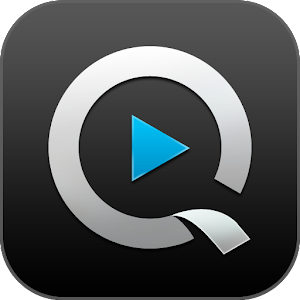 Qello Concerts Android Apps On Google Play