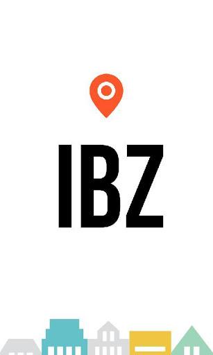 伊维萨岛 城市指南 地图 名胜 餐馆 酒店 购物