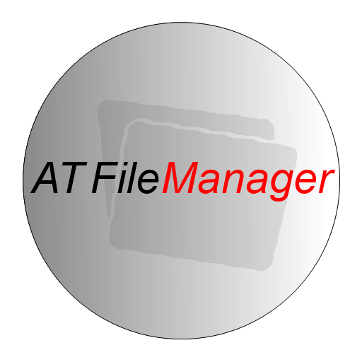 AT File Manager Pro