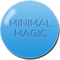 Minimal Magic UCCW Skin icon