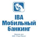 IBA MB ЗАО «Трастбанк» icon