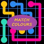 Match Colours 1.0 Apk