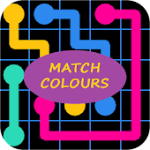 Match Colours