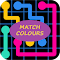 Match Colours 1.0 Apk