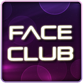 Face Club Discotheque