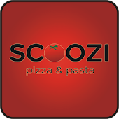 scoozi pizza & pasta takeaway