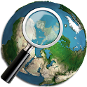 World Geography GK Test icon