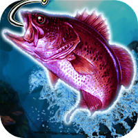 Real Fishing Pro 3D 1.3