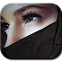 Mysterious Arabian Girls icon
