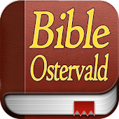 Bible (Ostervald)