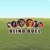 SmartBunny Blind Duel