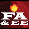 Fire Apparatus News