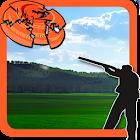 Argila Sporting tiroteio icon