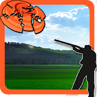 Shooting Sporting Clay 2.0.4