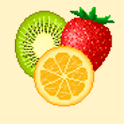 Fruits10Theme logo