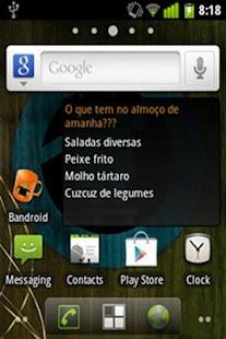 玩工具App|Bandroid免費|APP試玩