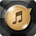 Ringtones Store icon