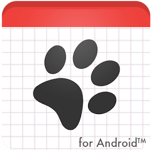 Image result for dog health app