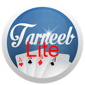 Tarneeb Lite icon