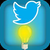 Twitter Mivitır