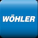 Wöhler icon