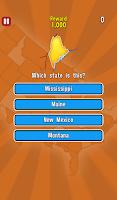 Screenshot of Name Da State